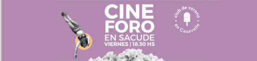 Cine Foro