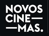 Inscripciones abiertas para Novos Cinemas